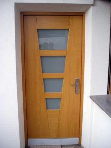 haustueren tischlerei plaikner 20111104 1015454853 225x300 - Außentüren