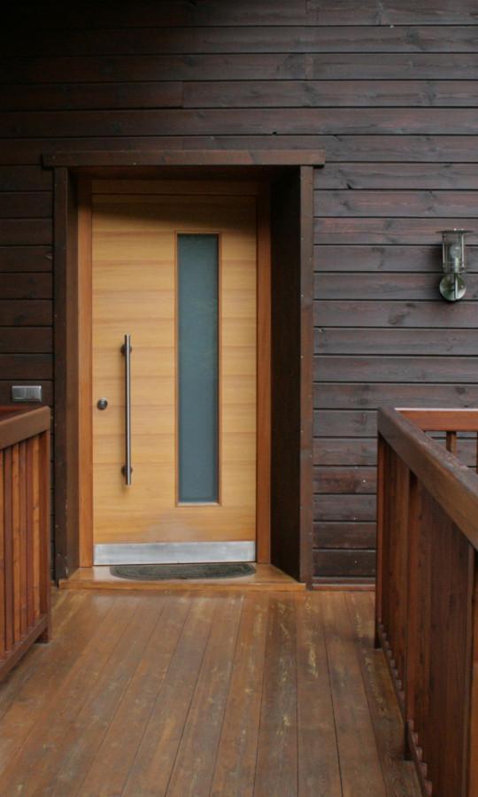 haustueren tischlerei plaikner 20111104 1198928290 - Außentüren