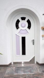 haustueren tischlerei plaikner 20111104 1274206519 170x300 - Außentüren