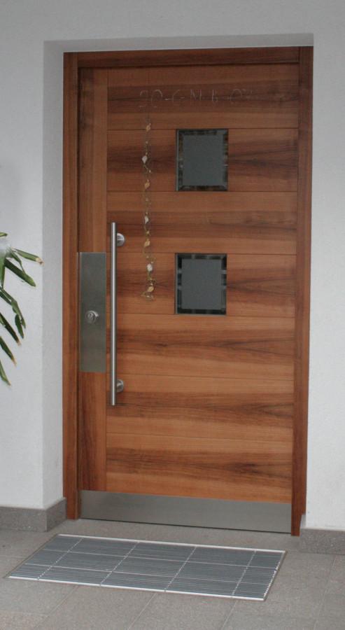 haustueren tischlerei plaikner 20111104 1280877717 - Außentüren