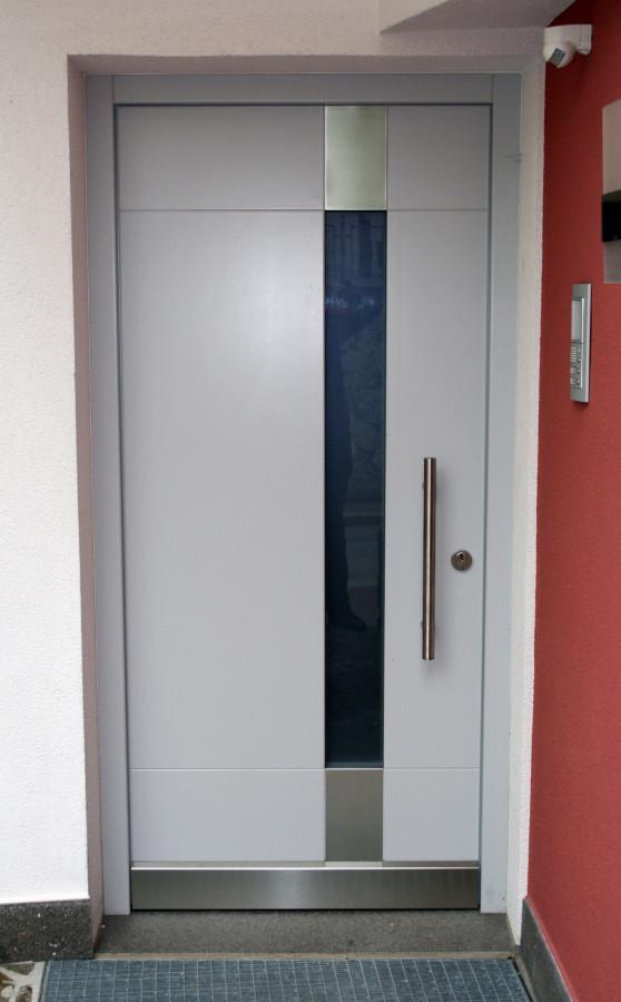 haustueren tischlerei plaikner 20111104 1300720448 - Außentüren