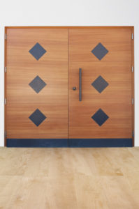 haustueren tischlerei plaikner 20111104 1324939783 199x300 - Außentüren