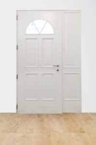 haustueren tischlerei plaikner 20111104 1363612242 199x300 - Außentüren
