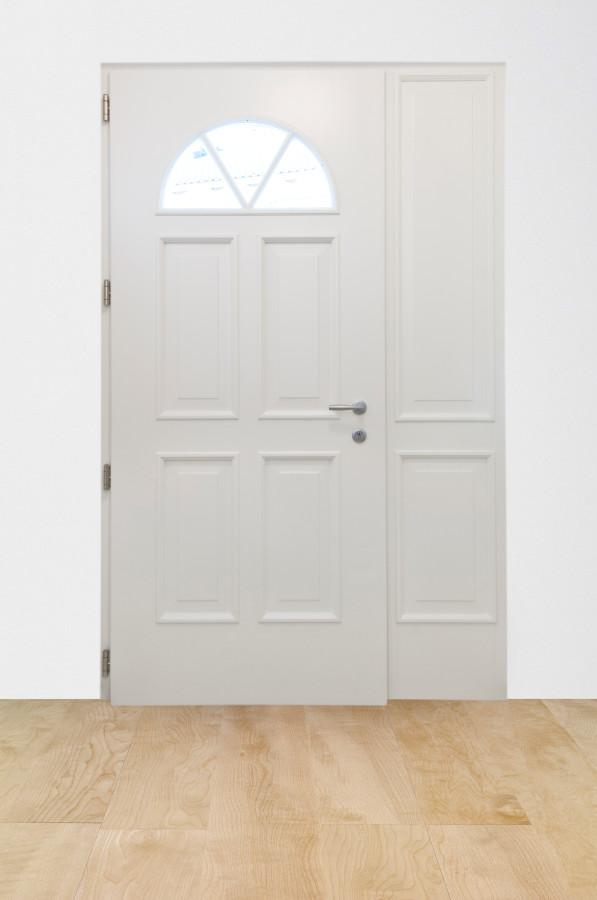 haustueren tischlerei plaikner 20111104 1363612242 - Portoni per esterni