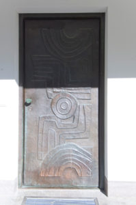 haustueren tischlerei plaikner 20111104 1373562632 199x300 - Außentüren