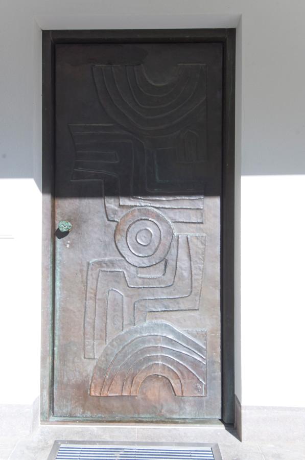 haustueren tischlerei plaikner 20111104 1373562632 - Portoni per esterni