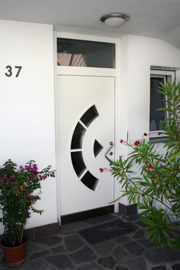 haustueren tischlerei plaikner 20111104 1439911566 - Außentüren