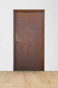 haustueren tischlerei plaikner 20111104 1465637078 199x300 - Außentüren
