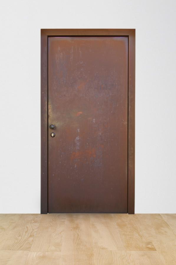 haustueren tischlerei plaikner 20111104 1465637078 - Außentüren