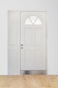 haustueren tischlerei plaikner 20111104 1543703876 199x300 - Außentüren