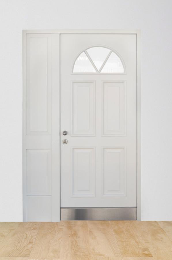 haustueren tischlerei plaikner 20111104 1543703876 - Portoni per esterni