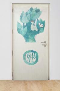 haustueren tischlerei plaikner 20111104 1594880507 199x300 - Außentüren