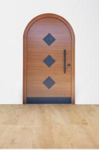 haustueren tischlerei plaikner 20111104 1673652653 199x300 - Außentüren