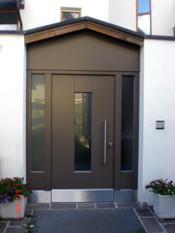 haustueren tischlerei plaikner 20111104 1673933713 - Außentüren