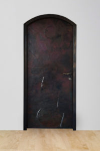 haustueren tischlerei plaikner 20111104 1674131436 199x300 - Außentüren