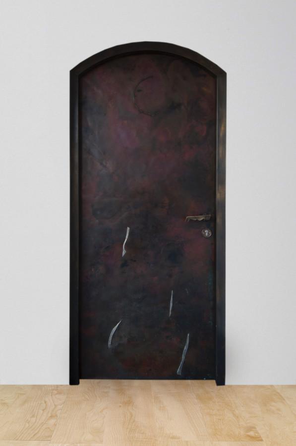 haustueren tischlerei plaikner 20111104 1674131436 - Portoni per esterni