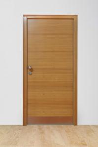 haustueren tischlerei plaikner 20111104 1766767531 199x300 - Außentüren