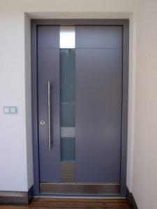 haustueren tischlerei plaikner 20111104 1848000782 225x300 - Außentüren