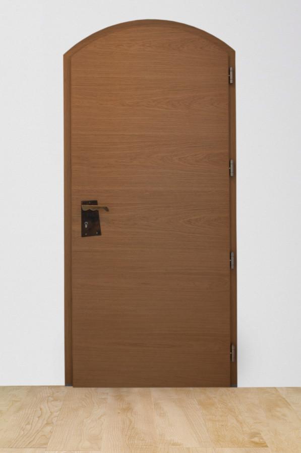 haustueren tischlerei plaikner 20111104 1860682384 - Portoni per esterni