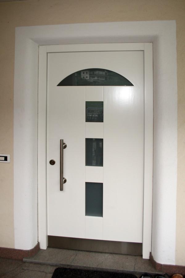 haustueren tischlerei plaikner 20111104 1877403451 - Außentüren