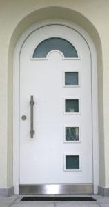 haustueren tischlerei plaikner 20111104 1879702248 158x300 - Außentüren