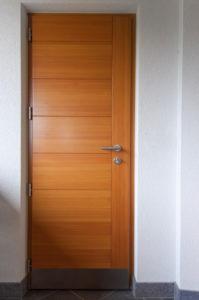 haustueren tischlerei plaikner 20111104 1984829826 199x300 - Außentüren