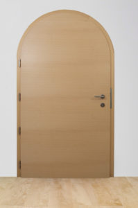 haustueren tischlerei plaikner 20111104 2068032326 199x300 - Außentüren