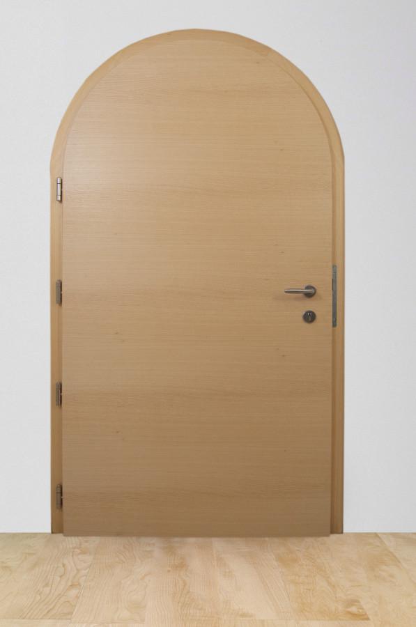 haustueren tischlerei plaikner 20111104 2068032326 - Portoni per esterni