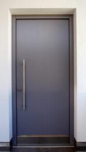 haustueren tischlerei plaikner 20111104 2097968656 171x300 - Außentüren