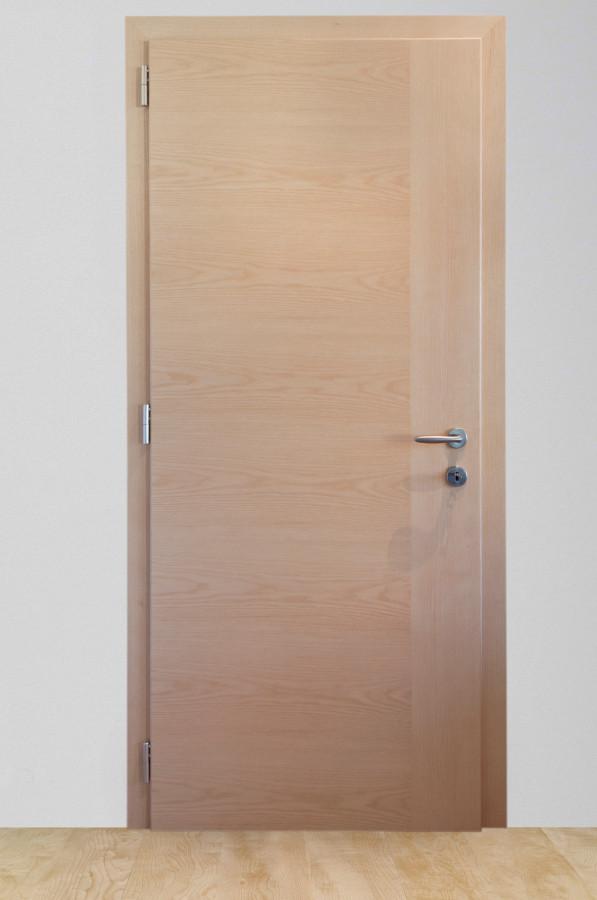 innentueren tischlerei plaikner 20111104 1020563023 - Innentüren