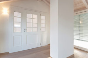 innentueren tischlerei plaikner 20111104 1068100365 300x199 - Innentüren