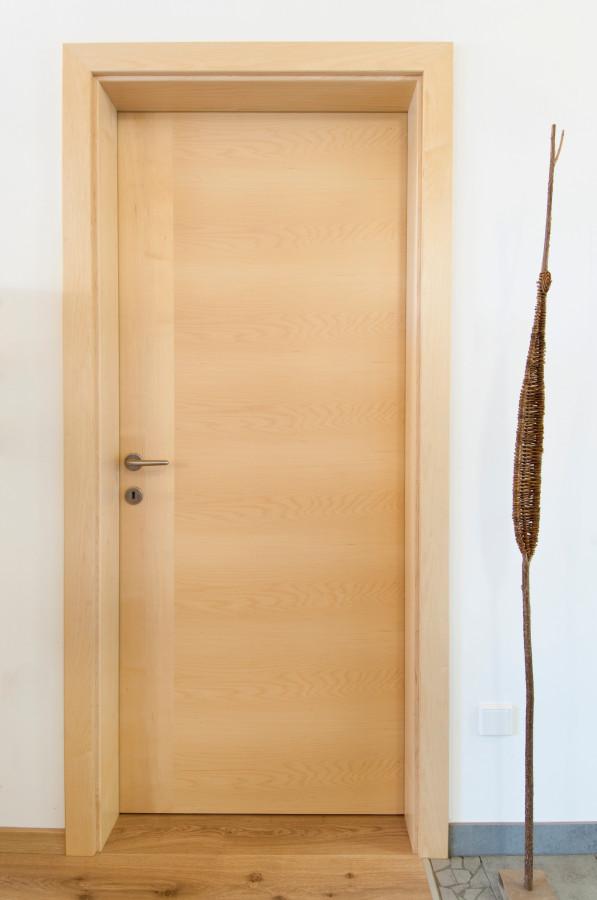 innentueren tischlerei plaikner 20111104 1072128193 - Innentüren