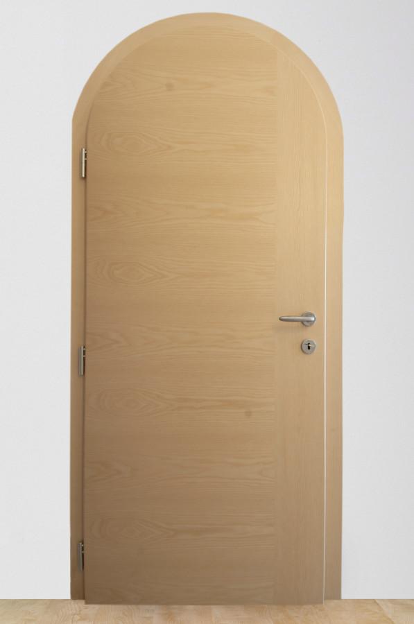 innentueren tischlerei plaikner 20111104 1084485899 - Innentüren