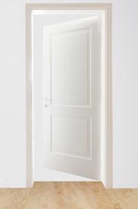 innentueren tischlerei plaikner 20111104 1105999149 199x300 - Innentüren