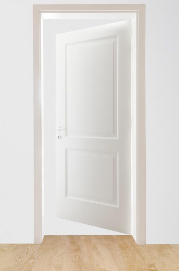 innentueren tischlerei plaikner 20111104 1105999149 - Innentüren