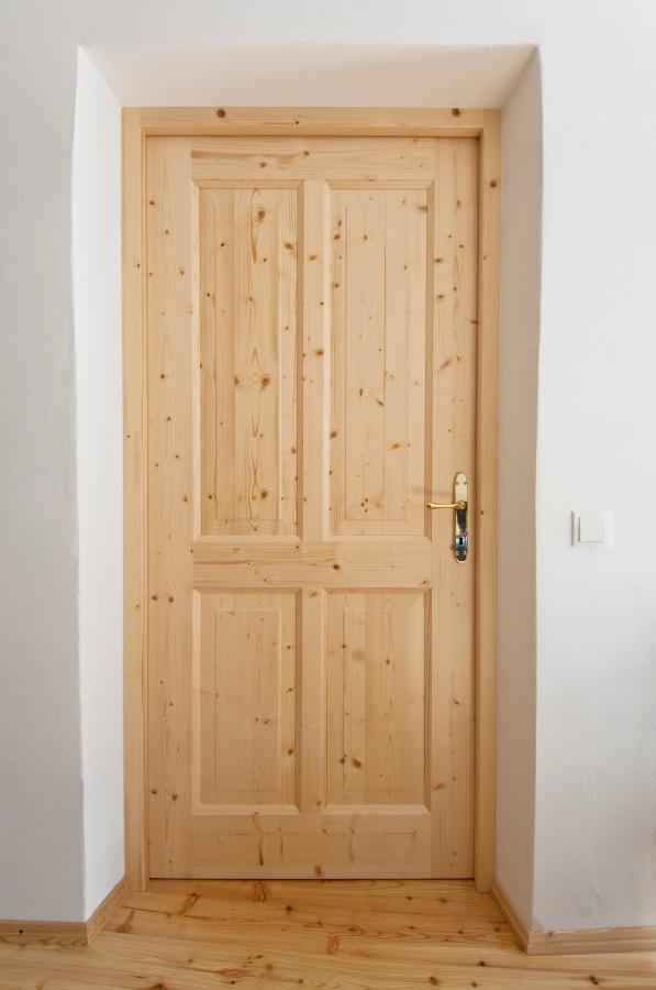 innentueren tischlerei plaikner 20111104 1124554297 - Innentüren