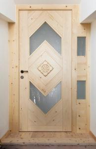 innentueren tischlerei plaikner 20111104 1136170243 194x300 - Innentüren