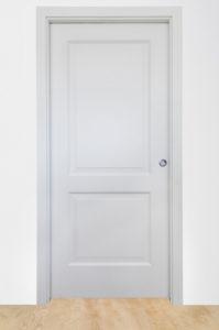 innentueren tischlerei plaikner 20111104 1169554701 199x300 - Innentüren