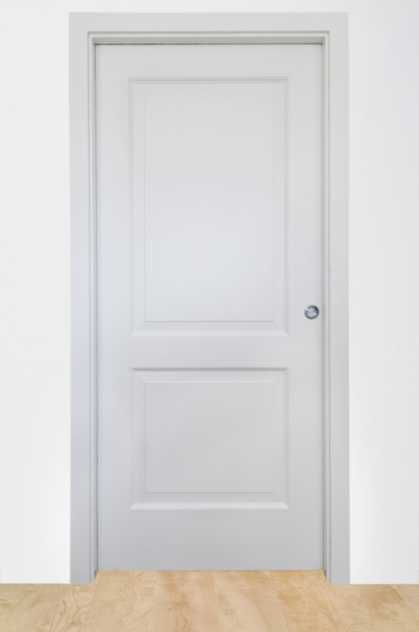 innentueren tischlerei plaikner 20111104 1169554701 - Innentüren