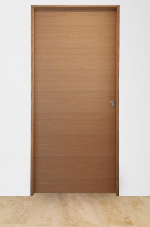 innentueren tischlerei plaikner 20111104 1197430046 - Innentüren