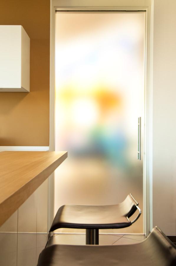 innentueren tischlerei plaikner 20111104 1212698185 - Innentüren