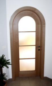 innentueren tischlerei plaikner 20111104 1229921467 183x300 - Innentüren