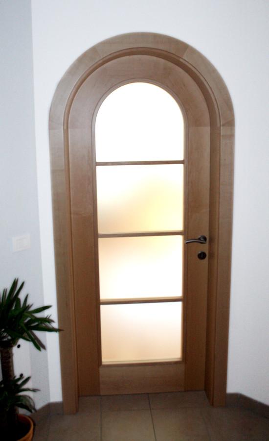 innentueren tischlerei plaikner 20111104 1229921467 - Innentüren