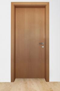 innentueren tischlerei plaikner 20111104 1255649388 199x300 - Innentüren