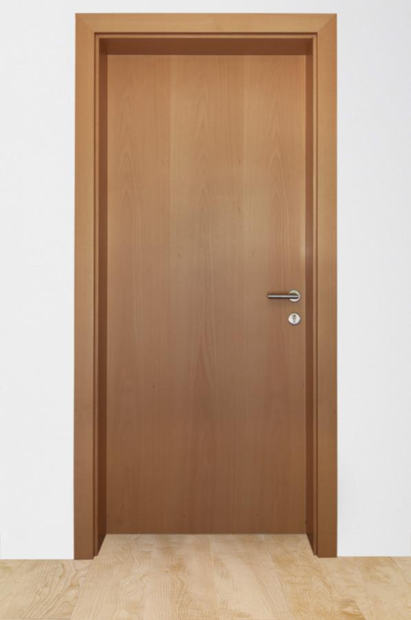 Porte interne falegnameria alto adige - Decorazioni porte interne ...