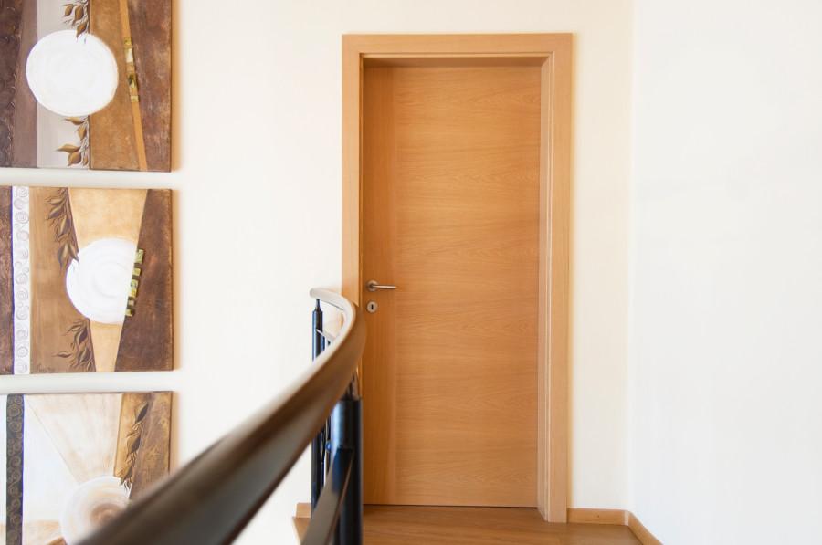 innentueren tischlerei plaikner 20111104 1264079635 - Innentüren