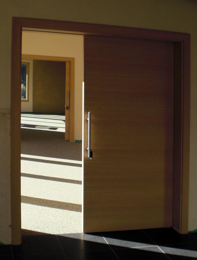 innentueren tischlerei plaikner 20111104 1277564352 - Innentüren