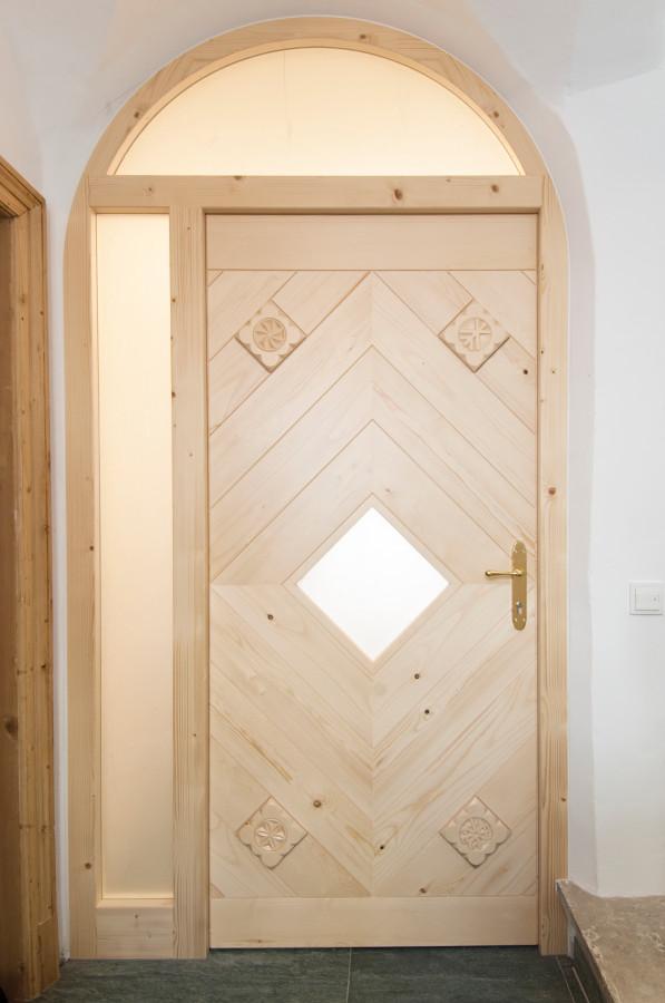 innentueren tischlerei plaikner 20111104 1288669372 - Innentüren