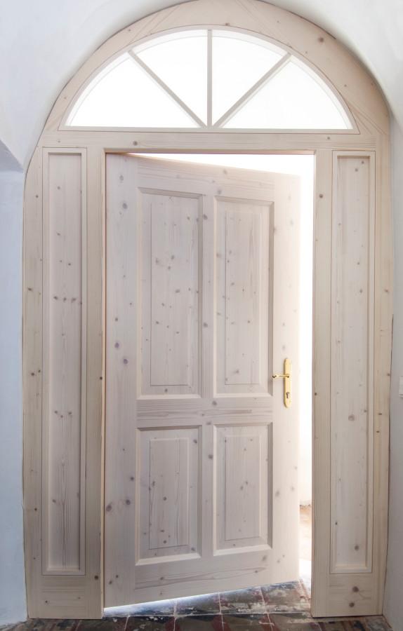 innentueren tischlerei plaikner 20111104 1292886382 - Innentüren