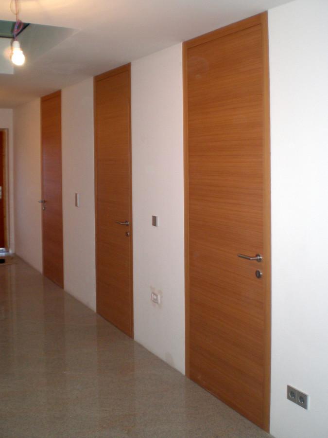 innentueren tischlerei plaikner 20111104 1353293753 - Innentüren